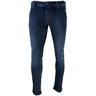 Jacob Cohen J622 slim comfort 2060 002