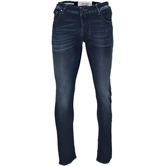 Jacob Cohen J622 slim comfort 8771 003