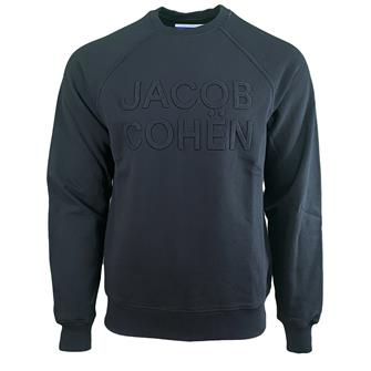 Jacob Cohen U6001 4316 C74