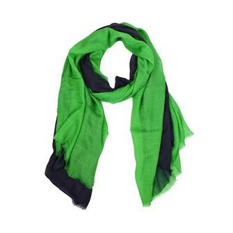 Kyra & Ko pip 300 green
