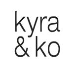 kyra-ko