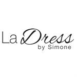 la-dress