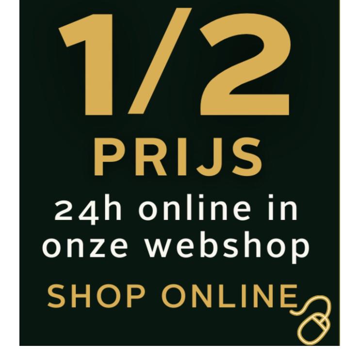 mannenmode online sale
