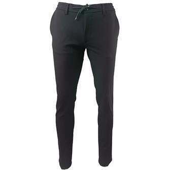 Mason's Milano jogger zipp JERT015 014