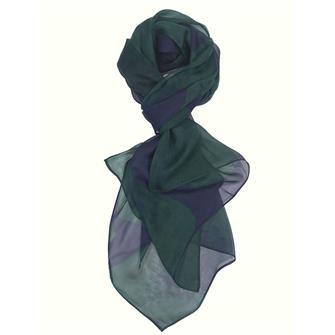MOQ shawl 00012 -250pro v80/743
