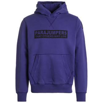 Parajumpers Box 516 ROYAL
