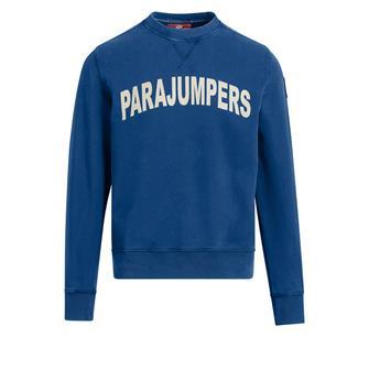 Parajumpers Caleb CF01 516