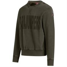 Parajumpers Clem 759 MILITARY
