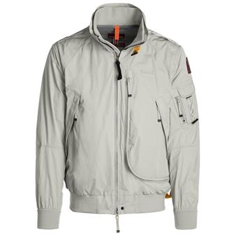 Parajumpers Fire spring ma02 771