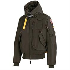 PARAJUMPERS gobi base 601 bush