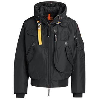 Parajumpers Gobi base PENCIL