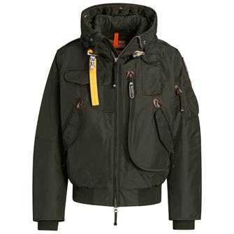 Parajumpers Gobi base SYCAMORE