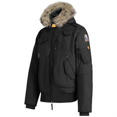 PARAJUMPERS gobi light 541 black