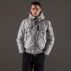Parajumpers Goby base 739 PALOMA