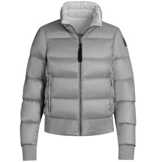 Parajumpers Jessey reverso 781 / 501 GLACIR