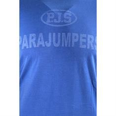 PARAJUMPERS jonny ts04 516