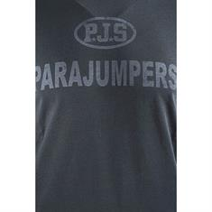 PARAJUMPERS jonny ts04 765