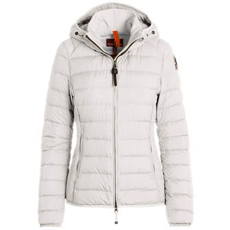Parajumpers Juliet 505 OFFHWHITE
