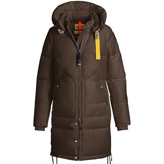 Parajumpers Long bear base 764 SYCAMORE