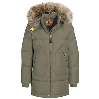 Parajumpers Long bear light 759 MILITARY