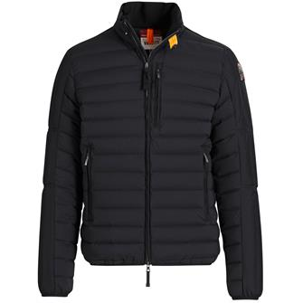 Parajumpers Moses 541 BLACK