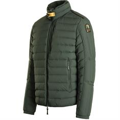 Parajumpers Moses 764 SYCAMORE