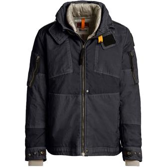 Parajumpers Neptune 736 PHANTOME
