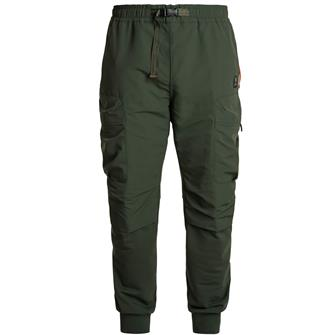 Parajumpers Osage re04 764