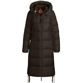 Parajumpers Panda woman 575 MUD