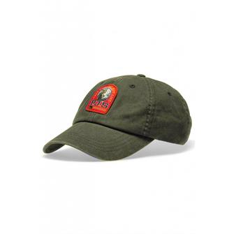 PARAJUMPERS patch cap ha02 759