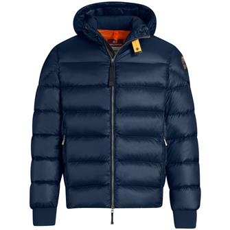 Parajumpers Pharrell 706 CADET BLUE