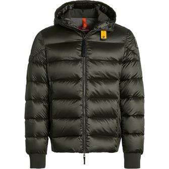 Parajumpers Pharrell 764 SYCAMORE