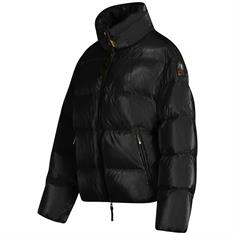 Parajumpers Pia 541 BLACK