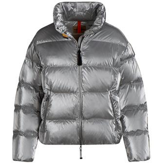 Parajumpers Pia 595 SILVER