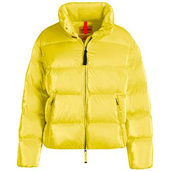 Parajumpers Pia 690 ACID GREEN
