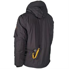 Parajumpers Right hand light 541 BLACK