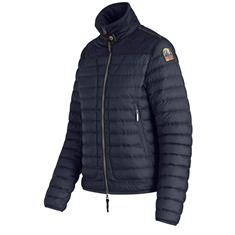 PARAJUMPERS sunny dt32 562