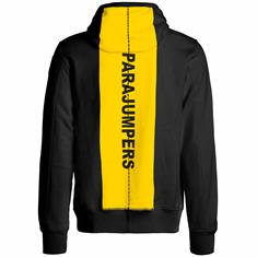 Parajumpers Track 541