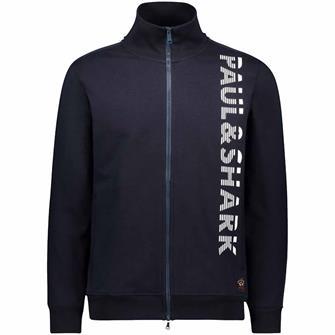 Paul & Shark 21411875 013