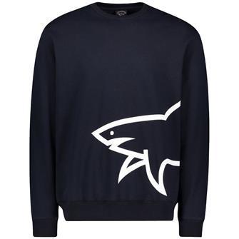 Paul & Shark 21411877 013