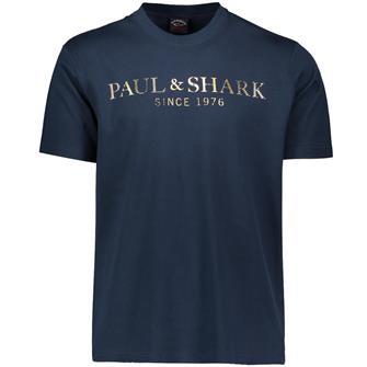 Paul & Shark A20p1679 013
