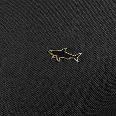 Paul & Shark A20p1740 011