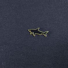 Paul & Shark A20p1740 013