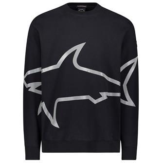 Paul & Shark A20p1872 011