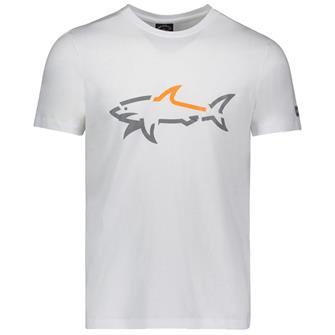 Paul & Shark e20p1088 010