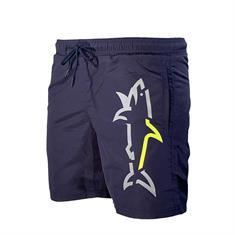 Paul & Shark E20p5007 013
