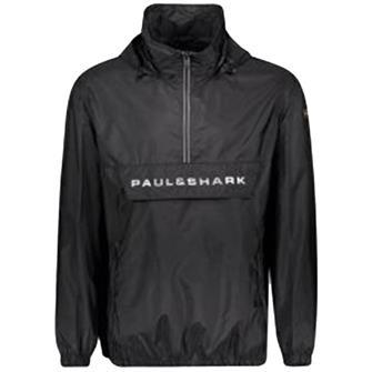 Paul & Shark P20p2064 011