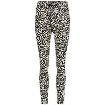 Penn & Ink S21n937 1001 ANIMALPRINT