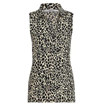 Penn & Ink S21n967 1001 ANIMALPRINT