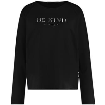 Penn & Ink S21tf9223 ltd 903/01 PIRATE BLACK/WHITE